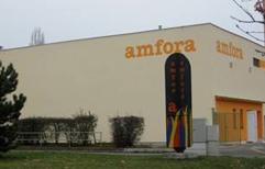 Sebeobrana Praha, Klub Amfora – kurz pro ženy